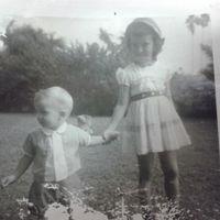 marcy1958