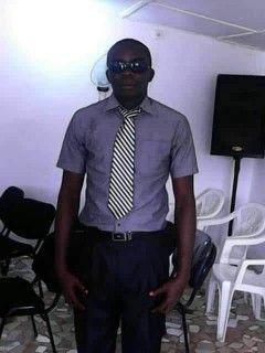 EmekaO