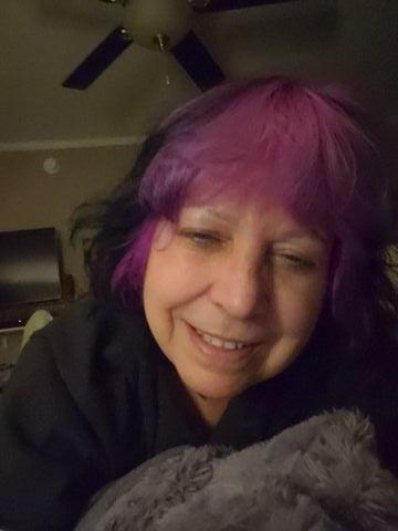 Debbielynn6524