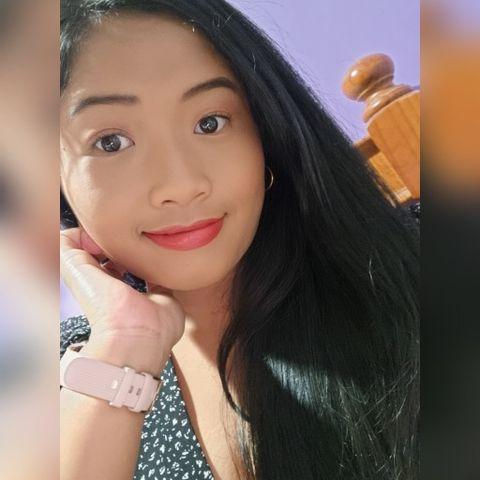 Amalia97