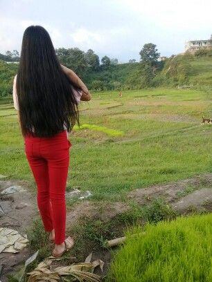 Akanshya