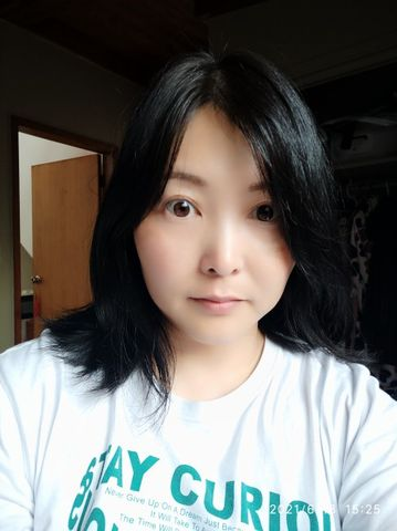 JennyHan