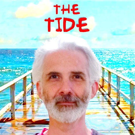 thetide