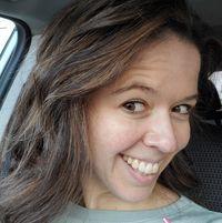 KatelynMcK