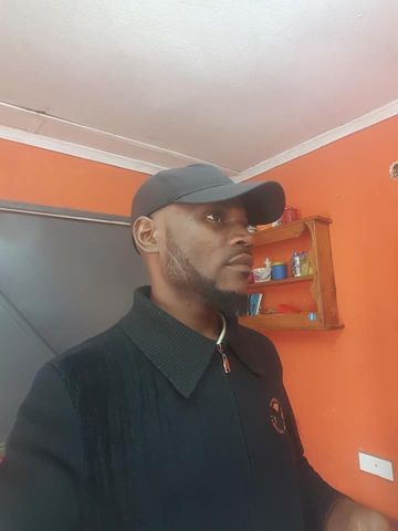 Mwaanza