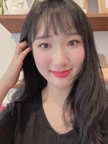 Meet Singles Bucheon
