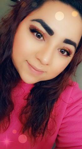 Pinkgirl94