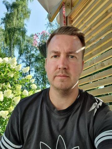 Christian Dating In Sweden