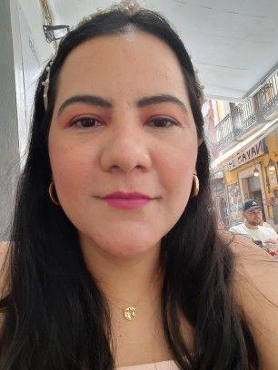 Vanessa009