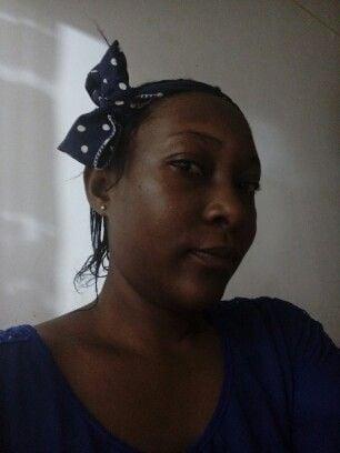 Gratuit site ul de dating Cameroonian Bayonne Dating Site