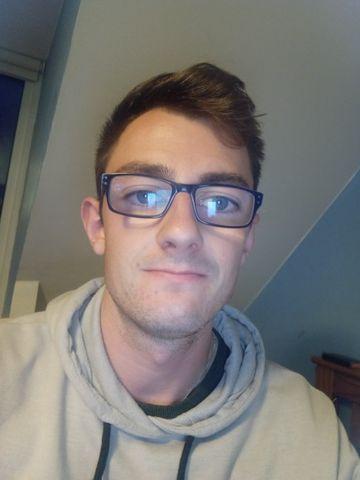 Connor95w