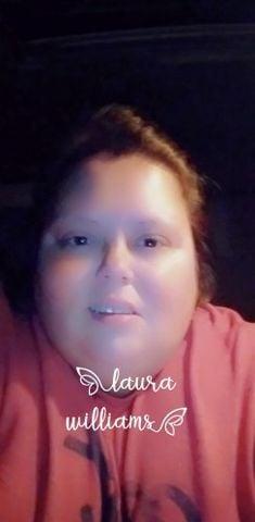 Laura8519