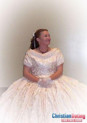 confederate_lady