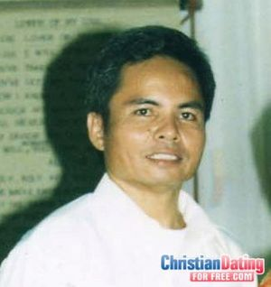 butuan dating dating a wall street banker