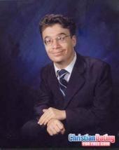 danielbrosman1986