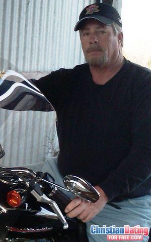 HarleyStan