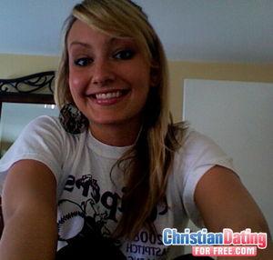 Christian dating for free forgot password