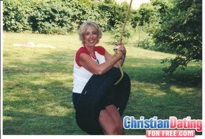 niantic christian dating site Zoosk is a fun simple way to meet new london county singles over 50 online interested in dating date smarter date online with zoosk.