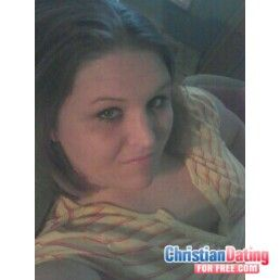 Christian singles dating for free.com