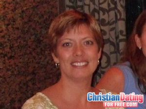 christian singles in cleveland Real cleveland singles is a premier dating service that is designed for enterprising individuals meet singles near you call us today at 216-512-0647.