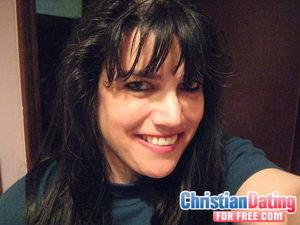Cape girardeau county christian single women