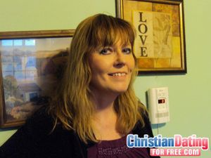 Christian dating for free .com