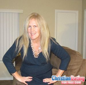 Christian dating over 40