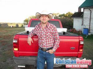 countryboytoo