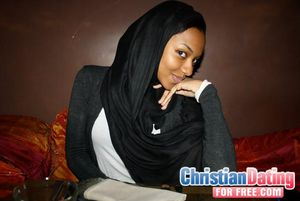 detroit christian girl personals Personals in detroit, mi - craigslist detroit personals, mi join the user-friendly  dating site doulike  detroit personals photo of april, 34, woman april34 year .