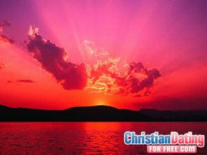 mighty_faith