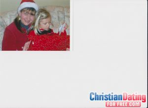 Christinia2
