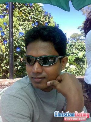 Sri lankan christian dating