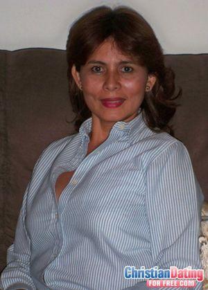 LEONA1961