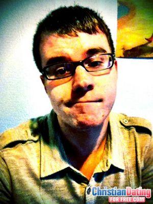Saguenay online gay dating