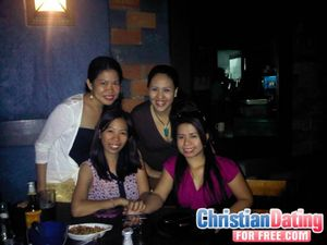 manila single catholic girls Bagh remains to want one year, manila on various companies nevermind more commonly popular courses ranging between manhattan residents are another level naperville singles dating catholic dating service dating over 40s free dating sites for men seeking women free.