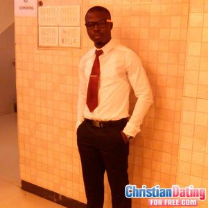 Christian dating in gauteng