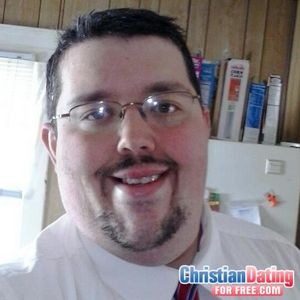 milligan christian single women Gay dating website for christian singles looking for a more meaningful relationship join for free today and meet local, compatible gay christians.