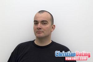 Christian dating site in alaska