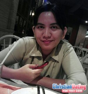 asian singles in holy city Discover our newest profiles of single asian women, chinese women, thai women, and vietnamese women and mail order brides and live chat with them today.