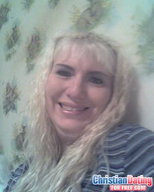 minnesota lake christian single women Browse profiles & photos of single women in prior lake, mn join matchcom,  the leader in online dating with more dates, more relationships and more.