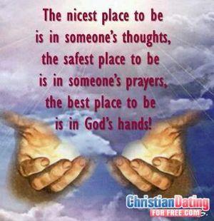 blessingseverytime