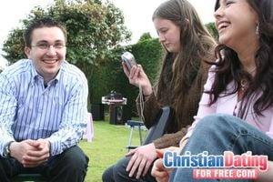 honestchristian2011