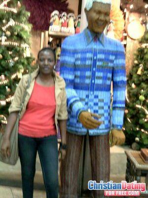 african dating sites nigeria