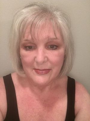 ChristineMcNamara55
