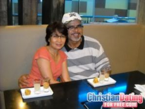 Christian dating sites testimonials