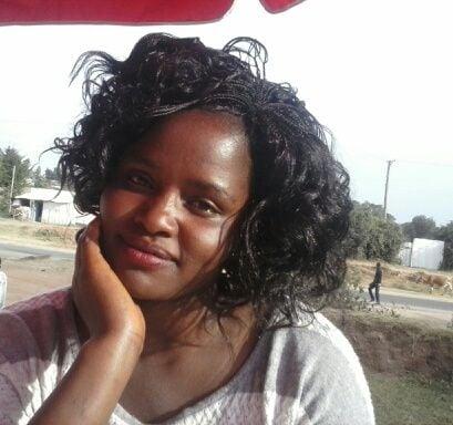 Kenyan christian singles dating