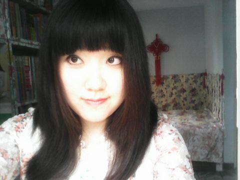 Dating Tianjin διαζευγμένος ιστότοπος γνωριμιών UK