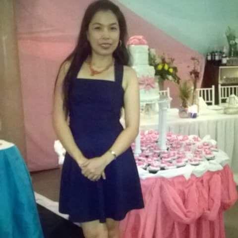 davao christian singles Davao city online dating for davao city singles 1,500,000 daily active members.