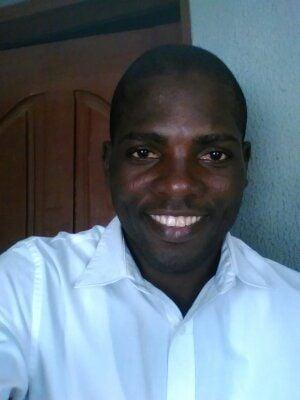 Christian dating site Lagosissa