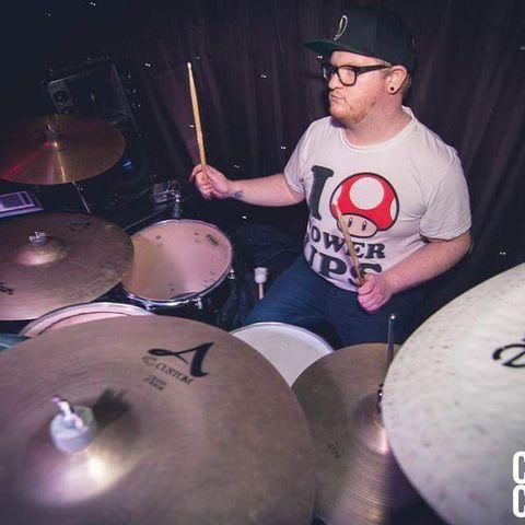 Drummingpete85